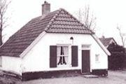 Heden & Verleden (41): Wachtelenberg (2)