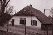 Heden & Verleden (40): Wachtelenberg (1)