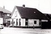 Heden & Verleden (74): Hoofdstraat (30)