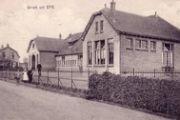 Heden & Verleden (18): Oude Wisselseweg   *UPDATE*