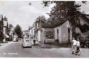 Heden & Verleden (54): Hoofdstraat (10)