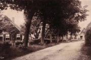 Heden & Verleden (11): Lohuizerweg (1)
