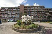 Heden & Verleden (153): park en huis de Klaarbeek