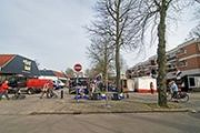 Heden & Verleden (152): Marktplein
