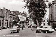 Heden & Verleden (60): Hoofdstraat (16)