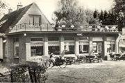 Heden & Verleden (15): Heerderweg (2)  *UPDATE*