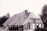 Heden & Verleden (13): Eperweg