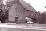 Heden & Verleden (64): Hoofdstraat (20)