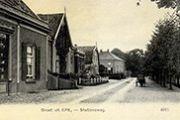 Heden & Verleden (26): Stationsstraat (4)