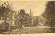 Heden & Verleden (4): De Beekstraat