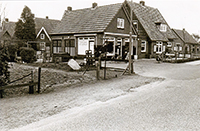 Zuivelwinkel De haverkamp   1965 copy
