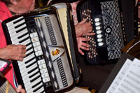 kna accordeon (1)